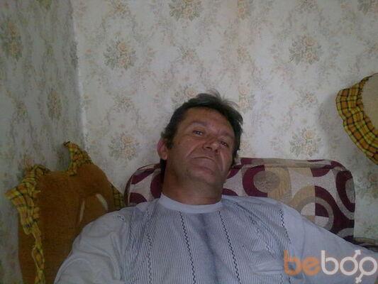 Фото мужчины Alekshin, Ашхабат, Туркменистан, 54