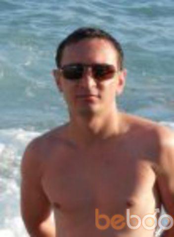Фото мужчины Serg, Бендеры, Молдова, 41