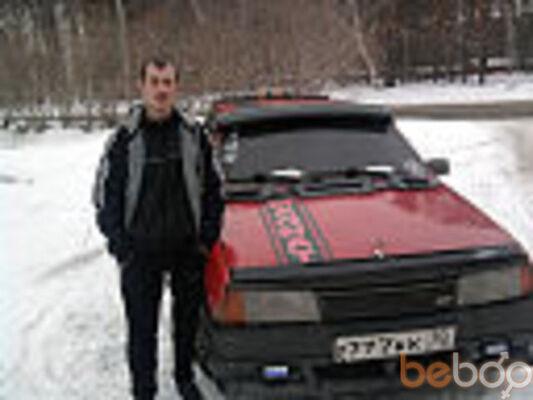 Фото мужчины Denis, Томск, Россия, 32