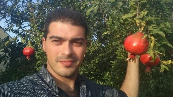 Фото мужчины Rus, Калуга, Россия, 35