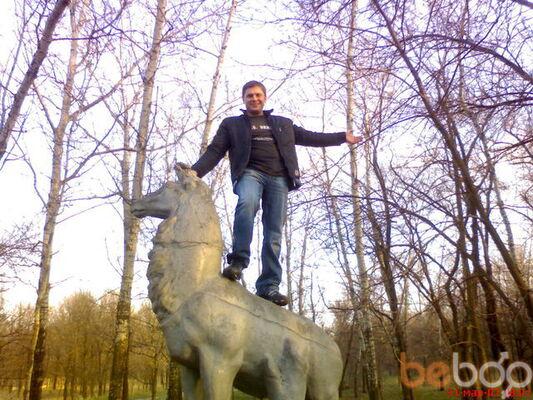 Фото мужчины Nick, Запорожье, Украина, 38