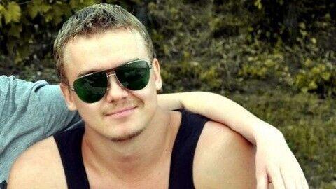 Фото мужчины Denis, Алейск, Россия, 37