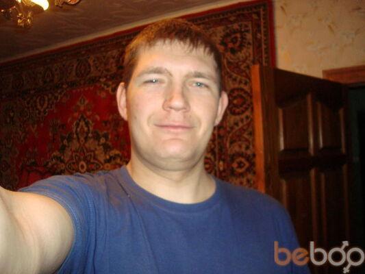 Фото мужчины шалфей Димон, Тверь, Россия, 37