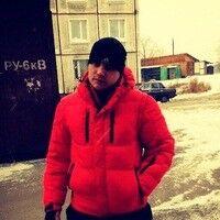 Фото мужчины Владимир, Омск, Россия, 24
