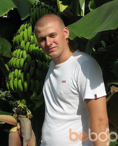 Фото мужчины Avelon, Добруш, Беларусь, 31