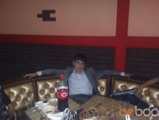Фото мужчины Begzod, Ташкент, Узбекистан, 27
