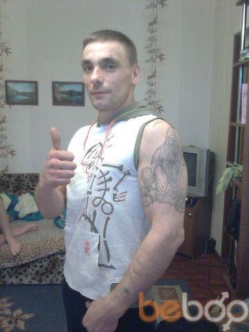 Фото мужчины smelhcak, Москва, Россия, 38