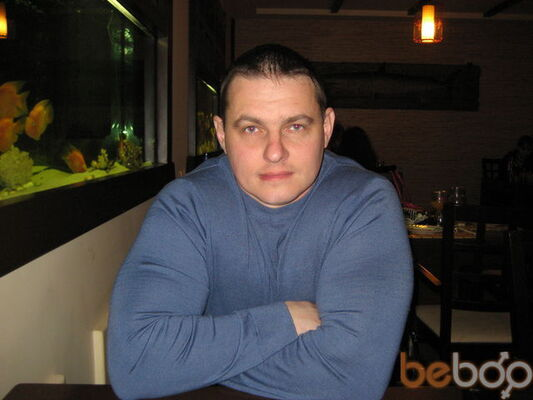 Фото мужчины Alexei, Москва, Россия, 48