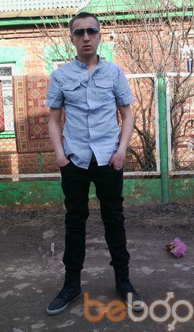 Фото мужчины tim90, Казань, Россия, 28