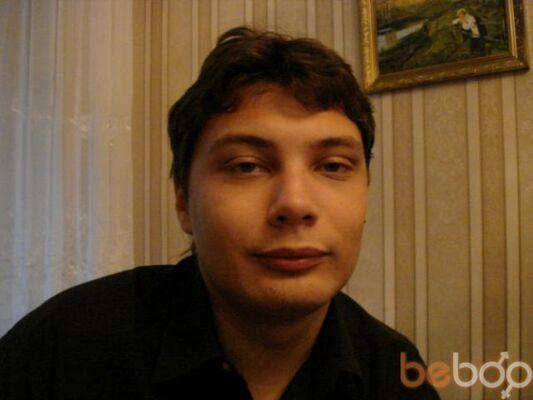 Фото мужчины MozartTX, Москва, Россия, 26