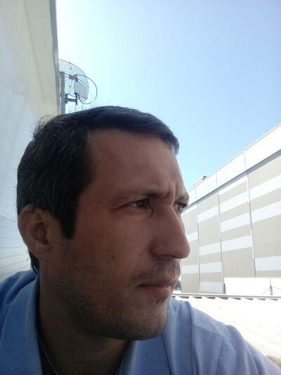 Фото мужчины Вадим, Алматы, Казахстан, 35