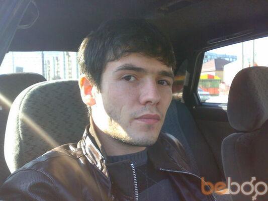 Фото мужчины maga907, Москва, Россия, 29