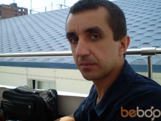 Фото мужчины alex, Антрацит, Украина, 45