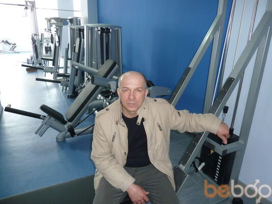 Фото мужчины koltsov, Иваново, Россия, 56