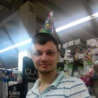 Фото мужчины Максим, Днепропетровск, Украина, 25