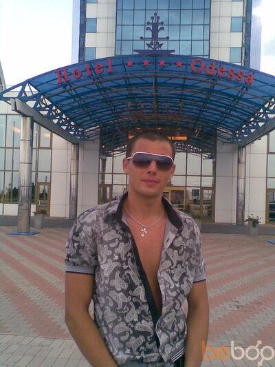 Знакомства Одесса, фото мужчины Валера V, 33 года, познакомится
