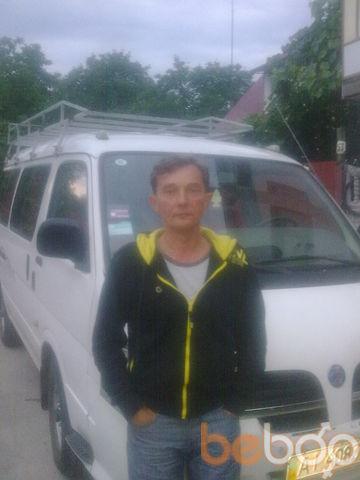 Фото мужчины Skorpion4ik, Бровары, Украина, 51