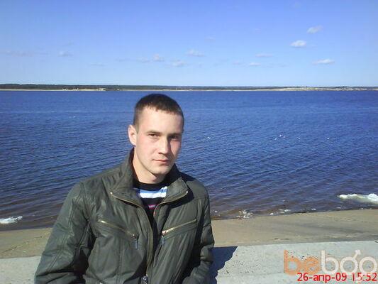 Фото мужчины DENIS, Чебоксары, Россия, 30