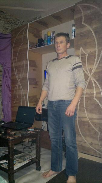 Фото мужчины Славик, Киров, Россия, 39