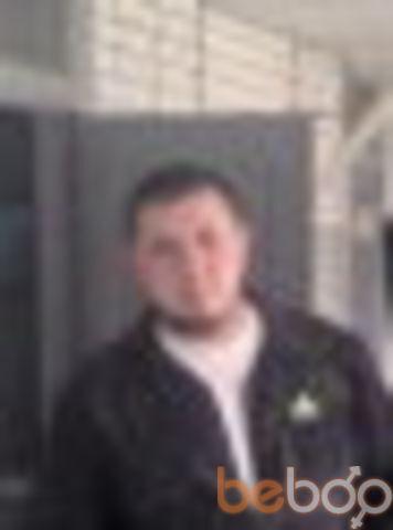Фото мужчины толстый член, Ставрополь, Россия, 29