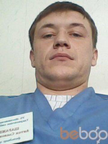 Фото мужчины Tosha, Минск, Беларусь, 34