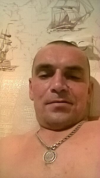 Фото мужчины Вован, Ханты-Мансийск, Россия, 38