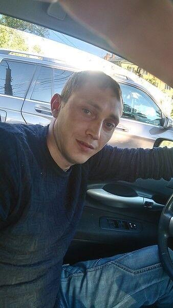 Фото мужчины Александр, Дзержинск, Россия, 28