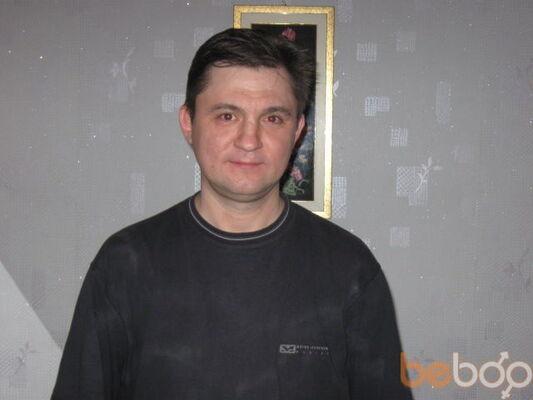 Фото мужчины slawon, Минск, Беларусь, 42