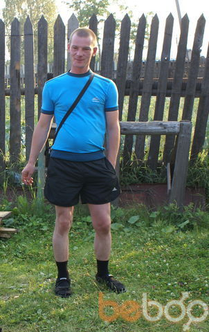 Фото мужчины сега, Екатеринбург, Россия, 37