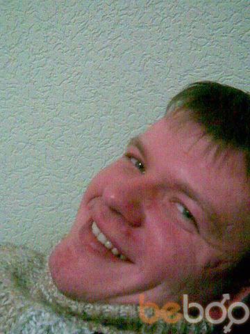 Фото мужчины Stesnitelnyi, Минск, Беларусь, 36