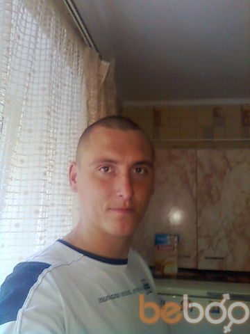 Фото мужчины Vasili2104, Мозырь, Беларусь, 35