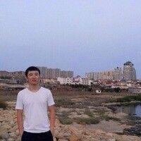 Фото мужчины Nauryz, Актау, Казахстан, 23