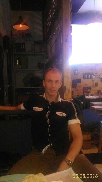 Фото мужчины Юра, Москва, Россия, 27