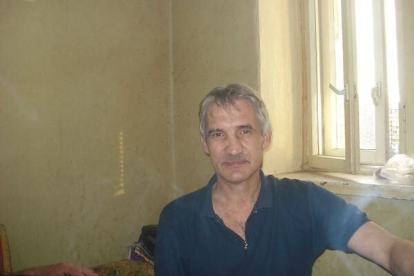 Фото мужчины Андрей, Санкт-Петербург, Россия, 54