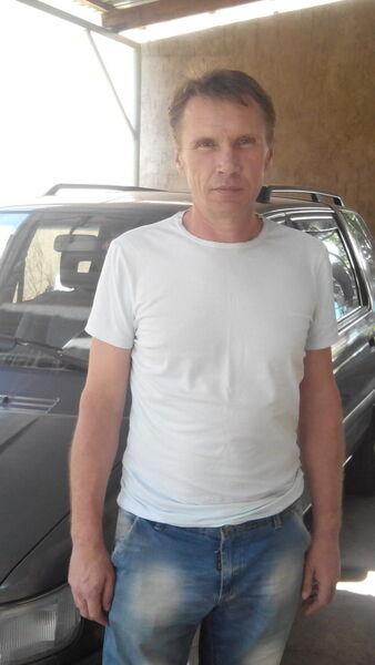 Фото мужчины Валера, Шымкент, Казахстан, 47