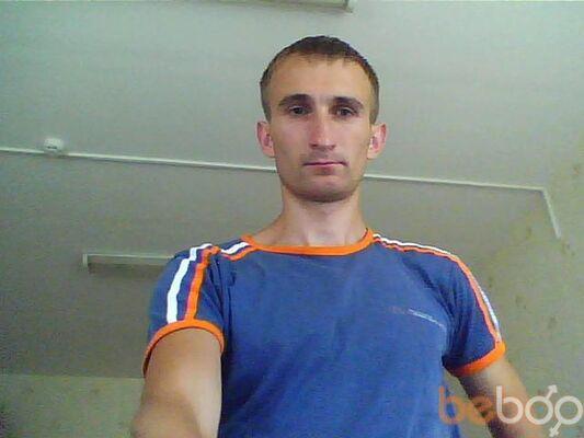 Фото мужчины Dima415, Минск, Беларусь, 33