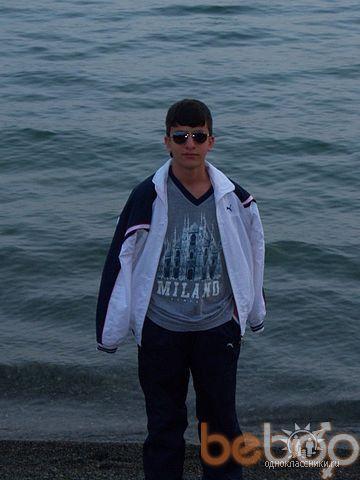 Фото мужчины Suren, Ереван, Армения, 25