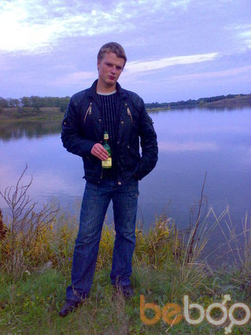 Фото мужчины kep101083, Мариуполь, Украина, 33