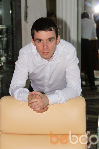 Фото мужчины Иван, Москва, Россия, 35