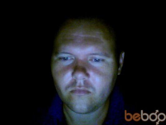 Фото мужчины nick, Судак, Россия, 38