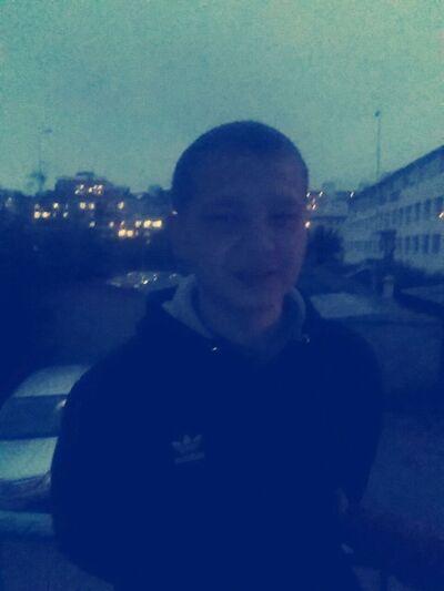 Фото мужчины Бастам, Якутск, Россия, 20