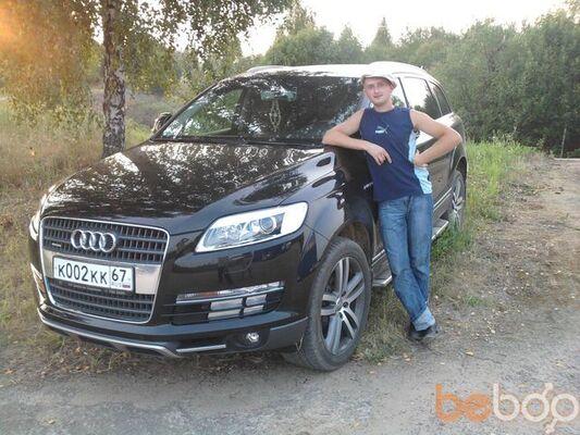 Фото мужчины Ак67, Ярцево, Россия, 29