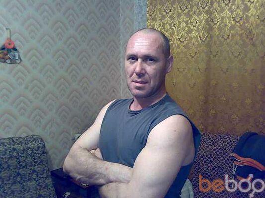 Фото мужчины Sesolder, Ульяновск, Россия, 44