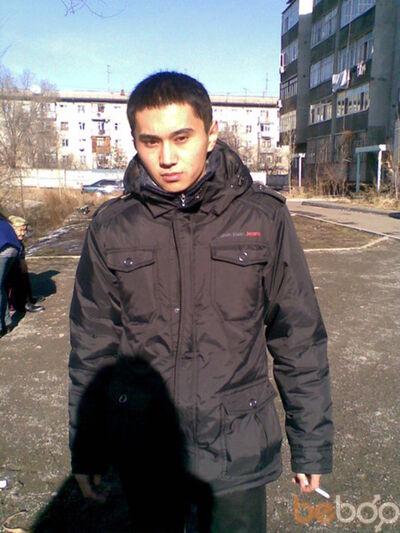 Фото мужчины Beka55, Бишкек, Кыргызстан, 37