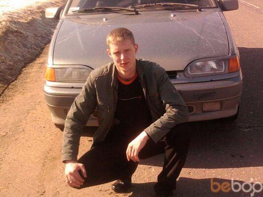 Фото мужчины sergey, Вологда, Россия, 29