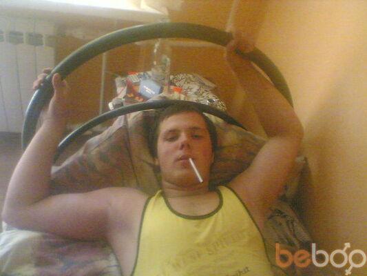 Фото мужчины serjio8888, Пятигорск, Россия, 37