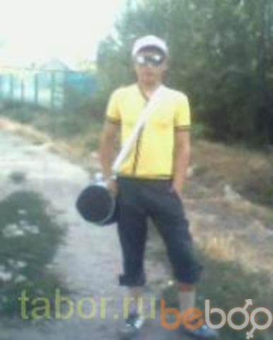 Фото мужчины salti, Бишкек, Кыргызстан, 27
