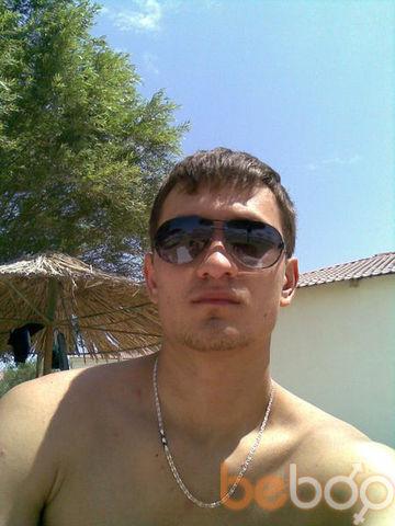 Фото мужчины timur, Баку, Азербайджан, 31