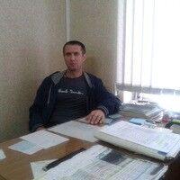 Фото мужчины Александр, Коломна, Россия, 39