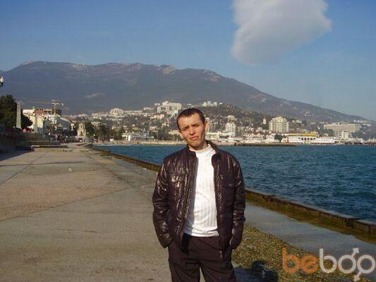 Фото мужчины jeka456, Ялта, Россия, 28